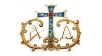 Αποστολική Διακονία της Εκκλησίας της Ελλάδος
