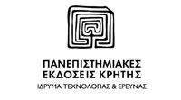 Πανεπιστημιακές Εκδόσεις Κρήτης